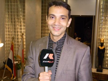 Al-Moamen Abdullah