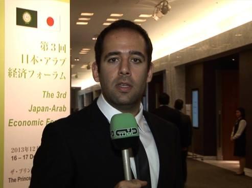 Tarek Katramiz
